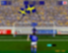 862269-virtua-striker-arcade-screenshot-