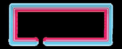 text-box-2.png