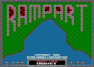 Ramp1.png