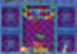 220px-ARC_Puzzle_Bobble_(Bust-a-Move).pn
