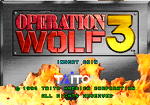 220px-Operationwolf3.png