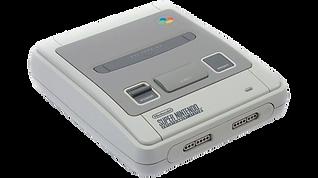 Nintendo-SNES.png