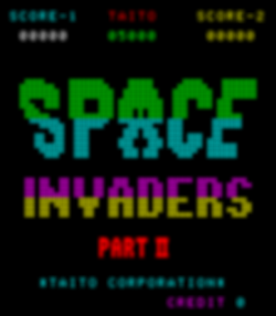 space-invaders-part-ii-1.png