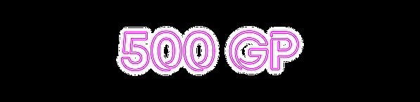 500-GP.png