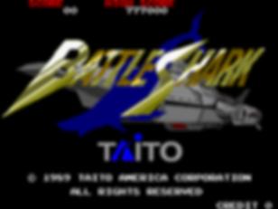 220px-Battle_Shark_Arcade_Title_Screen.p
