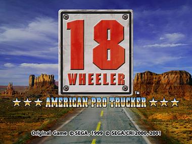 18-wheeler-1.png