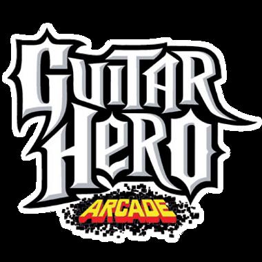 Guitar-Hero.png