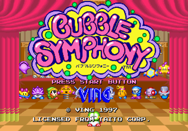 BubbleSymphony_title.png