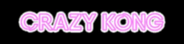 Crazy Kong.png