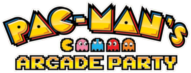 Pacmans Arcade Party.png