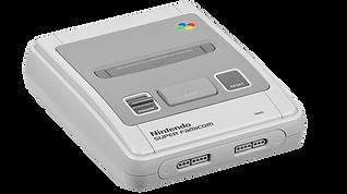 Nintendo-Super-Famicom.png