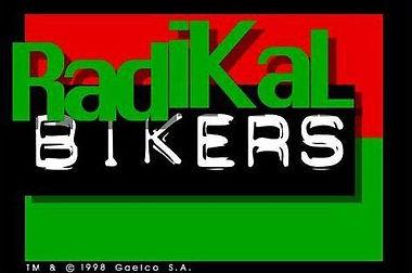 Videogametrack-Radikal-Bikers-Arcade-Sta