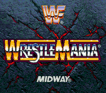 WWF_Wrestlemania_Arcade_(32X)_title.png