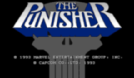 714331-the-punisher-arcade-screenshot-ti