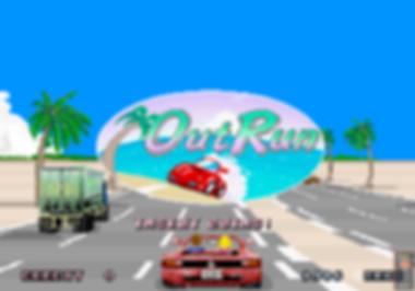 656958-outrun-arcade-screenshot-title-sc