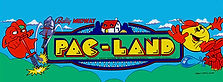 pac-land-title.jpg