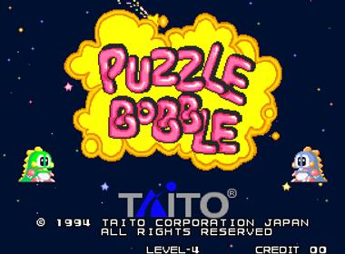 puzzle-bobble-1.png