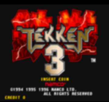 256px-Tekken_3_(Arcade)-title.png