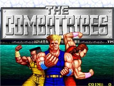 Thumb_The_Combatribes_-_1990_-_Bootleg.j