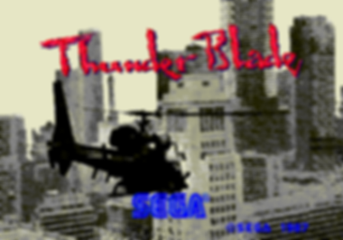 Thunder_Blade_Title.png