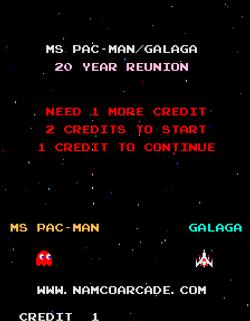 Ms._Pac-Man_&_Galaga-_20_Year_Reunion-ti