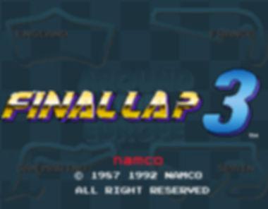 Final_Lap_3_title_screen.jpg