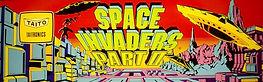 space-invaders-part-ii-title.jpg