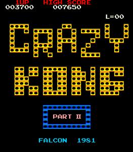 crazy-kong-1.png