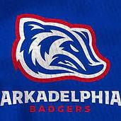 ark badgers logo.jpg