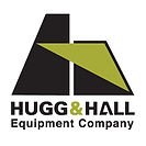 Hugg and Hall logo 2019-page-001.jpg