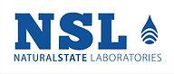 NSL Logo Branding High Res.jpg