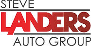 Steve Landers Auto Group Logo - Color.jp