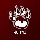sherman logo.jpg