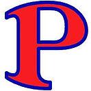parklane logo.jpg