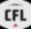 800px-CFL_2016_logo.svg.png