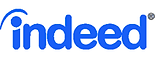 logoIndeed.png