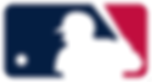 1280px-Major_League_Baseball_logo.svg.pn