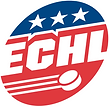 5764__echl-primary-2017.png