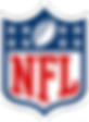 800px-National_Football_League_logo.svg.