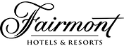 logoFairmontHotels.png