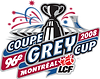 GreyCup.png