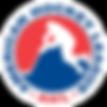 1200px-AmericanHockeyLeaguelogo.svg.png