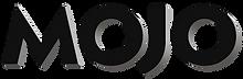 2880px-Mojo_(magazine)_Logo.svg.png