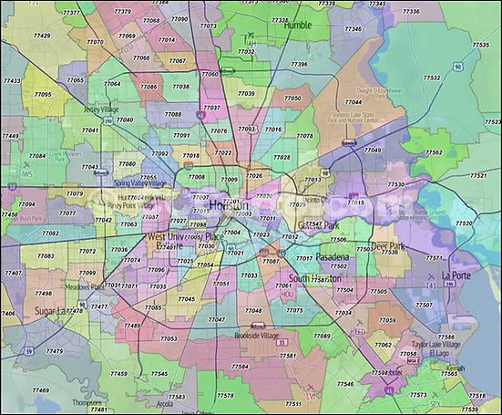 houston-zip-codes.jpg