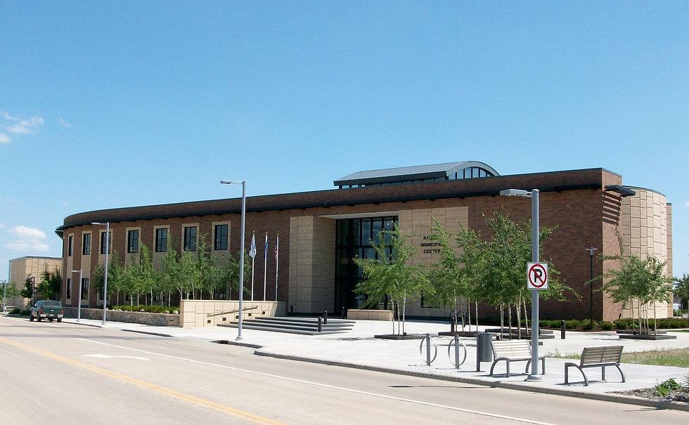 Ramsey_Municipal_Center.jpg