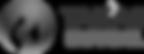 Takasbank, 1 Gram karşılığı şifreli dijital varlık, Borsa İstanbul, Dijital Altın, Altın, Altın Transferi, Mobil Bankacılık, Mobil Altın, Altın Eft, Eft