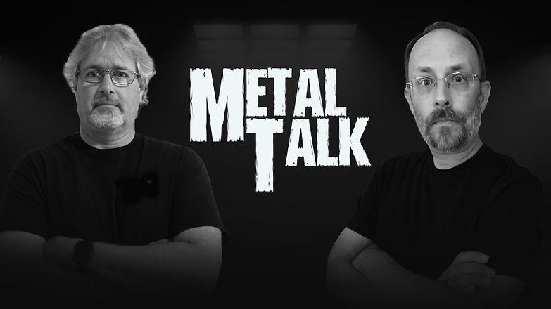 Metal Talk Promo 3.jpg