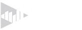 newreleasetoday-logo-2_edited.png