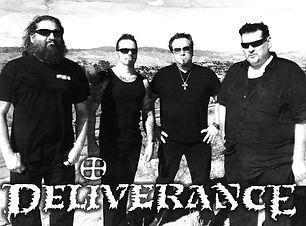 Deliverance.jpeg