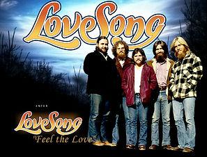 Love Song Official Website.jpg